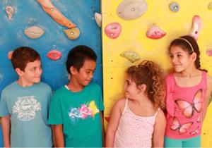 Piuculture opera nella scuola pubblica per facilitare l'inclusione e l'integrazione degli alunni stranieri